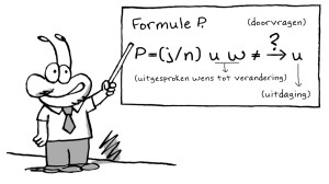 formuleP