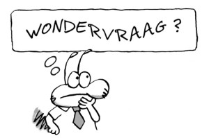 wondervraag2